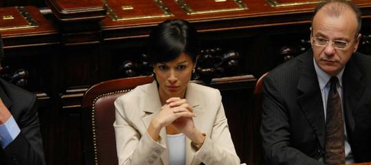 forza italia viva renzi berlusconi