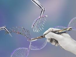 È stata creata nuova tecnica di editing genetico più sicura e precisa