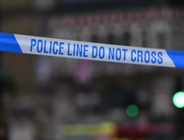 Macabra scoperta nel Regno Unito, 39 cadaveri in un camion dall'est