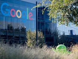 È stata confermata la supremazia quantistica di Google