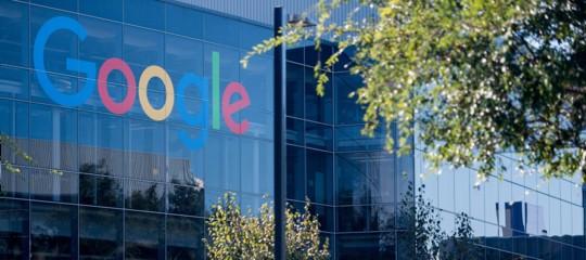 supremazia google computer quantistico