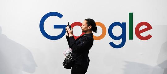google media francia