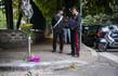 omicidio sacchi sicurezza roma