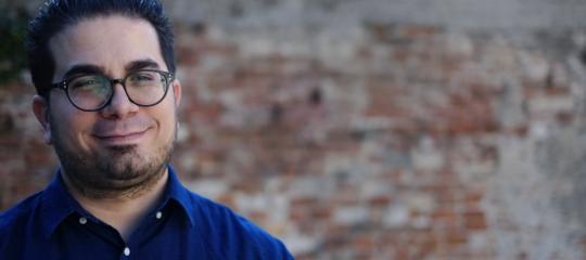 startup odio online cop