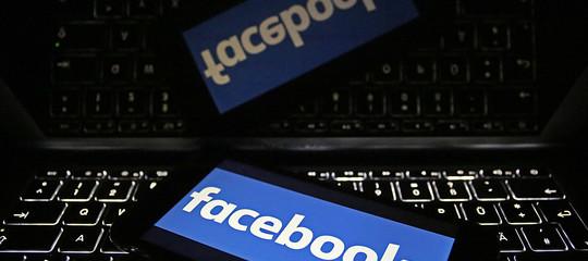 facebook troll russi