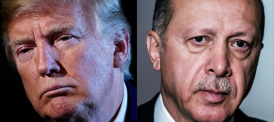 usa turchia genocidio armeni
