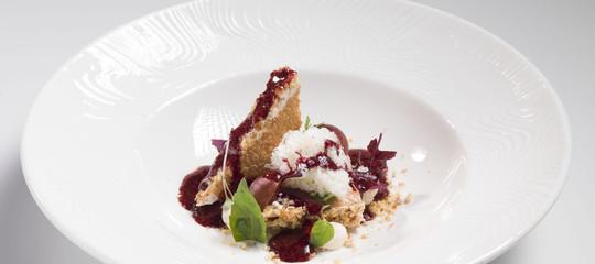 foie gras new york legge
