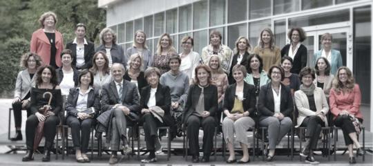 gianotti donne scienziate