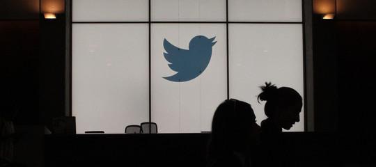 solitudine twitter