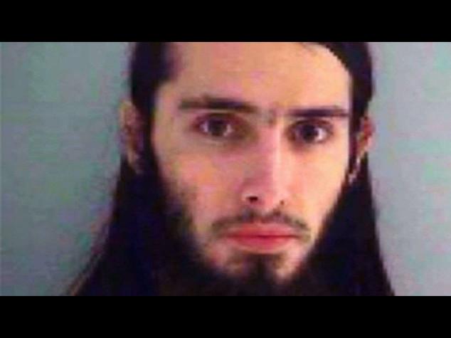 """Usa: jihadista confessa in tv, """"volevo uccidere il presidente"""""""