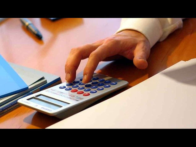 """Fisco: la Local tax vale 26 miliardi, """"aumento 100% per negozi"""""""