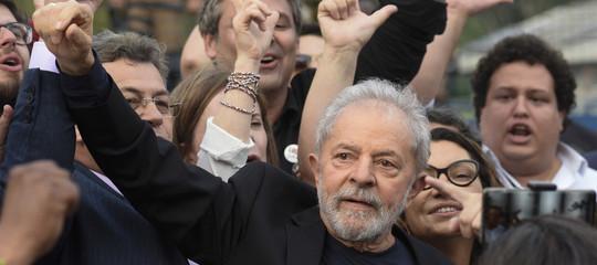 lulabrasile libero critiche italia