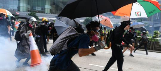 sito di incontri online Hong Kong