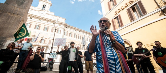 zanotellisoldati italiani martiri salvini