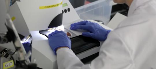 malattie rare ricerca