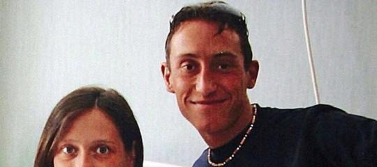 cucchi carabinieri condannati omicidio preterintenzionale