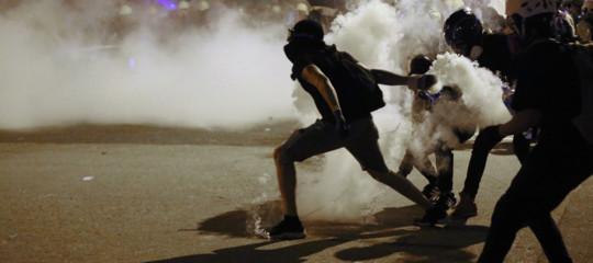 hong kongproteste cronologia