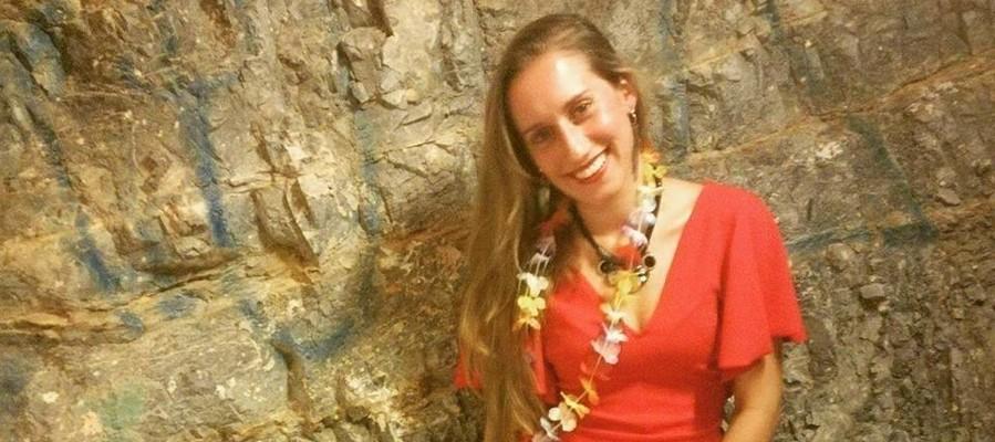 Il rapimento di Silvia Romano, un anno dopo