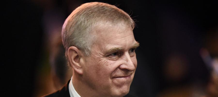 L'intervista del principe Andrea sul caso Epstein è stata una catastrofe mediatica