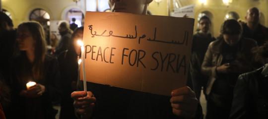 rojavacurdi siria confederalismodemocratico