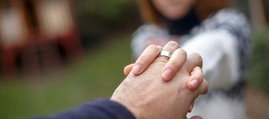 matrimoni civili religiosi