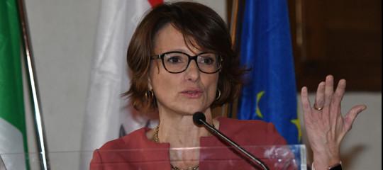 Violenza donne Bonetti, femminicidi