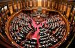 numero fondazioni partiti italia