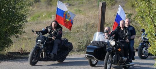 ucraina russia crimea apple