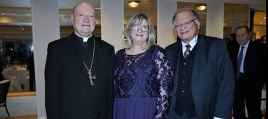 marabinifilm cattolico mirabile dictufestival