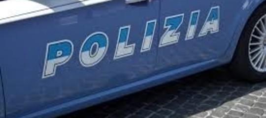 Femminicidio azzano mellabrescia omicidio-suicidio