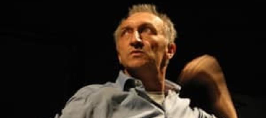 L'attore torinese Franco Cardellino è stato ucciso a Cuba
