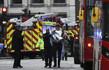 attentatore london bridge ex detenuto