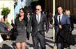 Fenech incriminato per concorso in omicidio Caruana Galizia