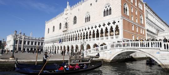 referendum venezia mestre ragioni no