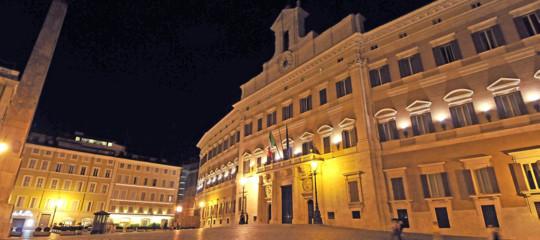 decreto fiscale confisca evasori