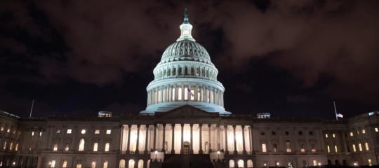 lobby congresso usa big tech amazon applemicrosoft