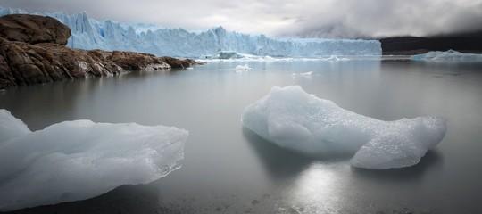Clima GuterresCop25