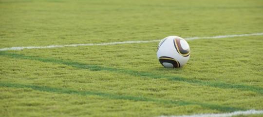 Calcio Lega A commissario