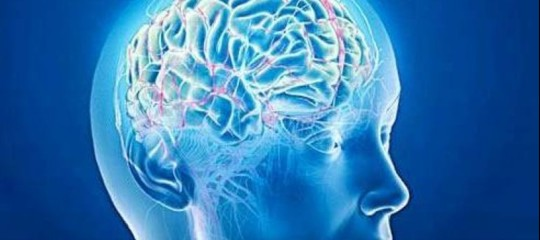 neuroni artificialiAlzheimer