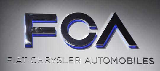 Fca fisco Agenzia entrate sanzione Chrysler