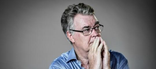 signor pensioni delevoye francia macron