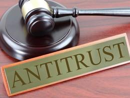 L'Antitrust ha sanzionato Wind Tre e Vodafoneper un totale di 10 milioni di euro