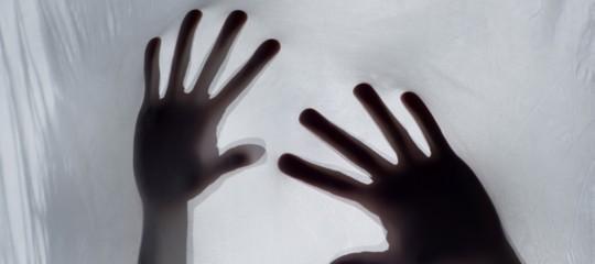 Violenza donne stupro carcere