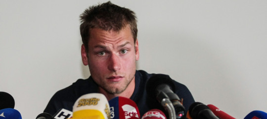 doping schwazer ricorso corte diritti uomo