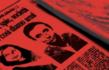 de palo toni giornalisti scomparsi libano