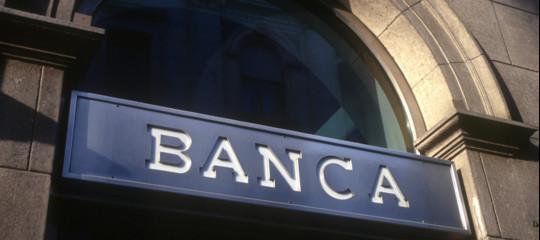 numeri banca popolare bari