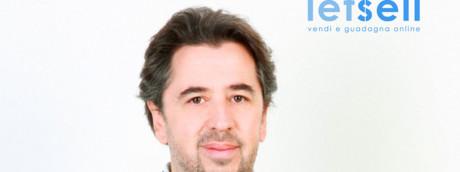Luca Ferrero (Letsell)