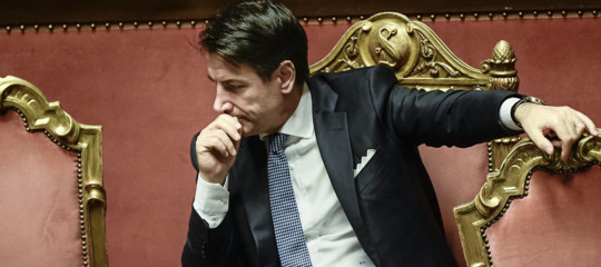 taglio parlamentari riforma costituzionale firme referendum