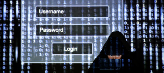 malware dhlursnif