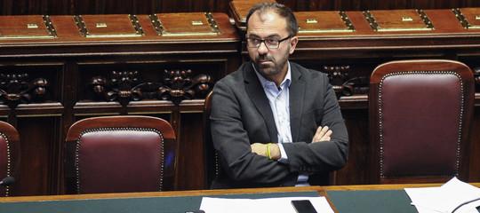 ministro Fioramonti motivo dimissioni